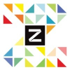 Web developer @ Zengo