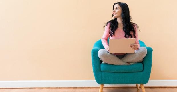 5 dolog, amit csekkolj egy álláshirdetésben