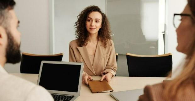 5 dolog, amit kerülj egy állásinterjún- Már ha szeretnéd, hogy felvegyenek!