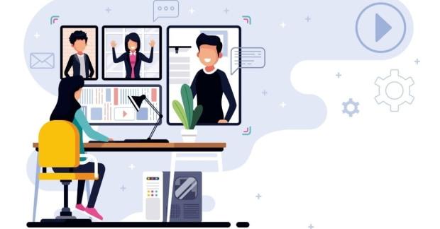 Áldás vagy átok a HR digitalizációja?