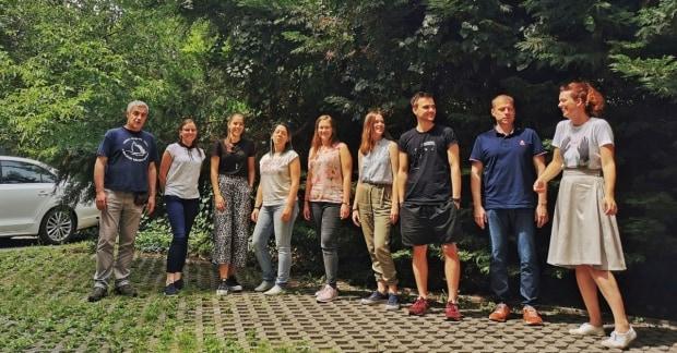 Dolgozz a fenntartható jövőért az Axing Kft. csapatában