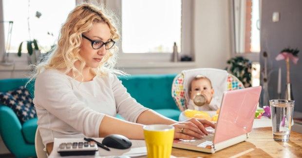 HR a Covid idején - unalmas CV-k és a home office kihívásai
