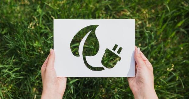 Legalább 4 ok, amiért megéri a cégeknek zöldíteni - A zöld ötven árnyalata III. rész