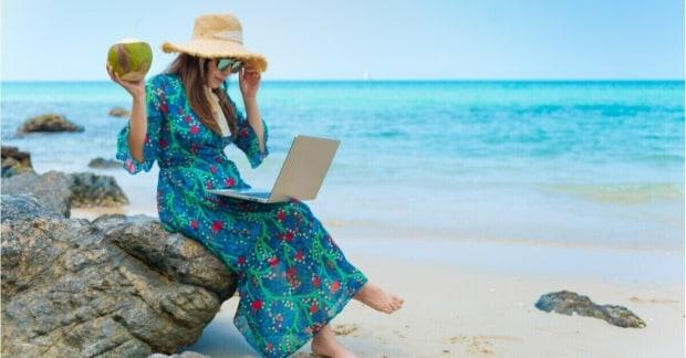 Nyári szabadságok vs újranyitás- Miben lesz más ez a nyár?