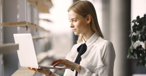 Öltözz sikerhez: mit viselj egy állásinterjún?
