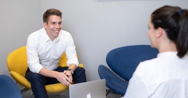 TLF Capital family office: az inspiráló munkahely