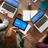 Társulj egy világszínvonalú ipari IoT termék kidolgozásához a Haris Digitállal