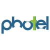 PHOTEL Group @ PHOTEL Group
