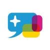 Accedo.tv @ Accedo.tv