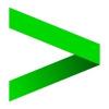 Accenture Technology @ Accenture Technology