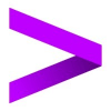 Accenture Industry X.0 @ Accenture Industry X.0