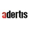 ADERTIS Kft. @ ADERTIS Kft.