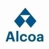 Alcoa @ Alcoa