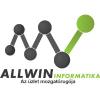 ALLWIN Informatika @ ALLWIN Informatika