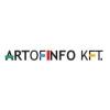 ArtOfInfo @ ArtOfInfo