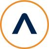Astron Informatikai Kft. @ Astron Informatikai Kft.