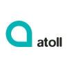 Atoll @ Atoll