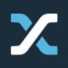 auxmoney GmbH @ auxmoney GmbH