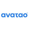 Avatao @ Avatao