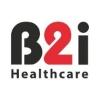 B2i Healthcare @ B2i Healthcare