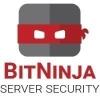 BitNinja Technologies Zrt. @ BitNinja Technologies Zrt.