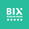 BIX - Business Integrity Index @ BIX - Business Integrity Index