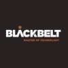 BlackBelt Technology @ BlackBelt Technology