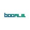 Boomla @ Boomla