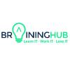 Braining HUB @ Braining HUB