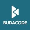 Budacode @ Budacode