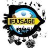 Budaörsi Ifjúsági Klub @ Budaörsi Ifjúsági Klub