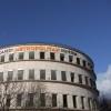 Budapesti Metropolitan Egyetem @ Budapesti Metropolitan Egyetem