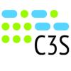 C3S Kft. @ C3S Kft.