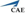 CAE Healthcare Kft @ CAE Healthcare Kft