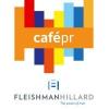 Café PR @ Café PR