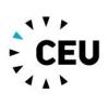 Central European University @ Central European University