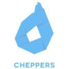 Cheppers @ Cheppers