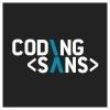 Coding Sans @ Coding Sans