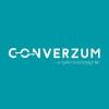 Converzum - a nyelvi közösségi tér @ Converzum - a nyelvi közösségi tér