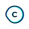 Cooltix @ Cooltix