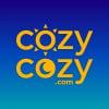 cozycozy.com @ cozycozy.com