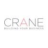Crane Kft. @ Crane Kft.