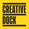 Creative Dock @ Creative Dock