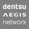 Dentsu Aegis Network @ Dentsu Aegis Network