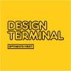 Design Terminal @ Design Terminal