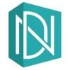 Digital Natives @ Digital Natives