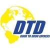 Door to Door Express @ Door to Door Express