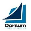 Dorsum @ Dorsum