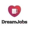 DreamJo.bs @ DreamJo.bs