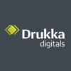 DRUKKA @ DRUKKA